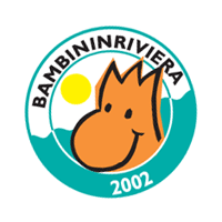 Bambini in Riviera PAPO preview