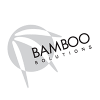 Bamboo Solutions preview