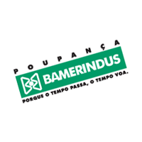 Bamerindus preview