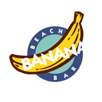 Banana Beach Bar preview