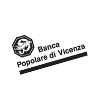 Banca Popolare di Vicenza 104 download
