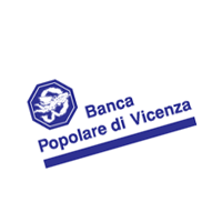Banca Popolare di Vicenza download