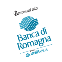 Banca di Romagna download