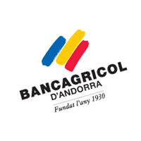 Bancagricol D'Andorra preview