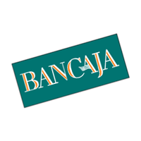 Bancaja download