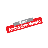 Banco Ambrosiano Veneto preview