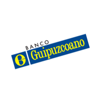 Banco Guipuzcoano preview