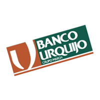 Banco Urquijo preview