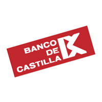 Banco de Castilla preview