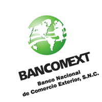 Bancomext 116 preview