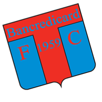 Bancredicard FC preview