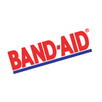 Band-Aid 119 preview