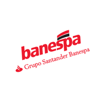 Banespa preview
