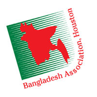 Bangladesh Association 122 vector