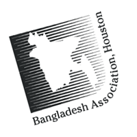 Bangladesh Association vector