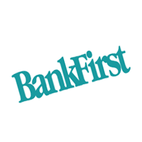 BankFirst preview
