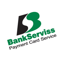 BankServiss preview