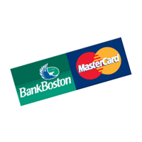 Bank Boston MasterCard preview