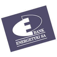Bank Energetyki preview