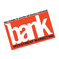 Bank Investment Marketing preview