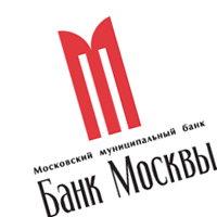 Bank Moscow download