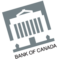 Bank Of Canada preview