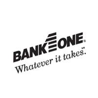 Bank One 137 download