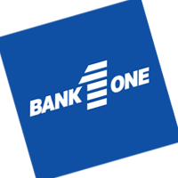 Bank One preview