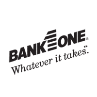 Bank One 2 preview