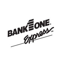 Bank One Express preview
