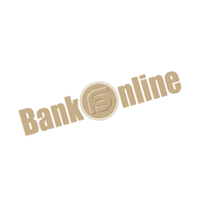 Bank Online preview