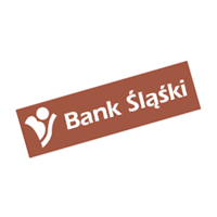 Bank Slaski 139 preview