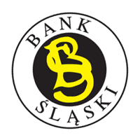 Bank Slaski preview
