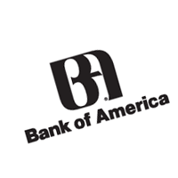 Bank of America 129 preview