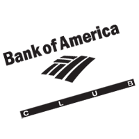 Bank of America Club preview