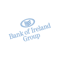 Bank of Ireland Group preview