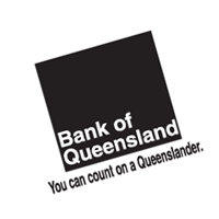 Bank of Queensland preview