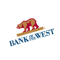 Bank of the West preview