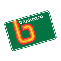Bankcard download
