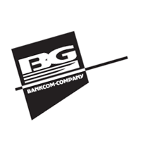Bankcom Company preview
