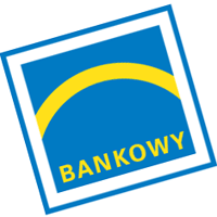 Bankowy preview