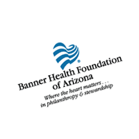 Banner Health Foundation of Arizona preview