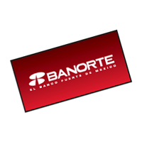 Banorte preview