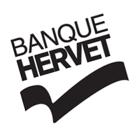 Banque Hervet preview