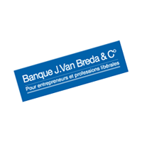 Banque J  Van Breda & C preview