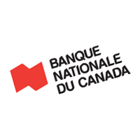 Banque Nationale Du Canada preview