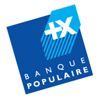 Banque Populaire preview