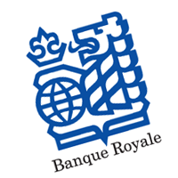 Banque Royale preview