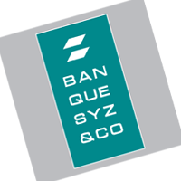 Banque SYZ & Co preview