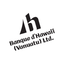 Banque d'Hawaii preview